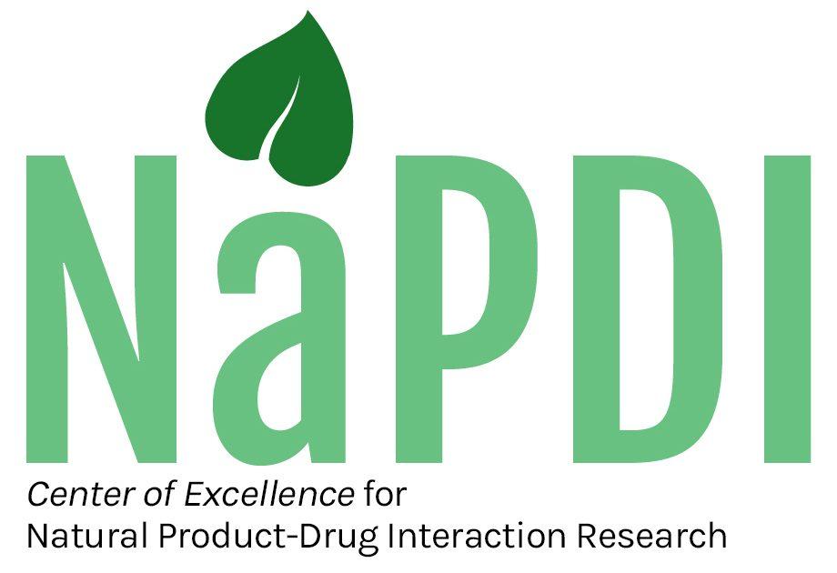 NaPDI logo